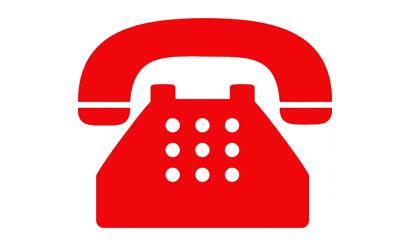 Emergency Call Out North Devon