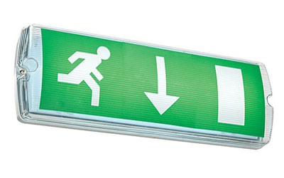 Emergency Lighting North Devon