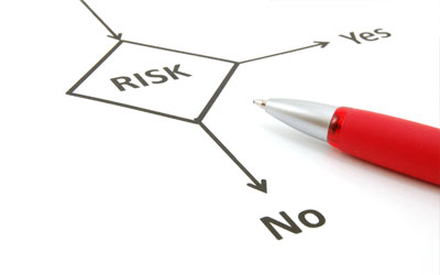 Fire Risks Assessments Devon
