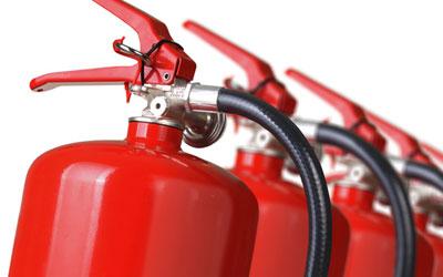 Fire Safety Training Barnstaple