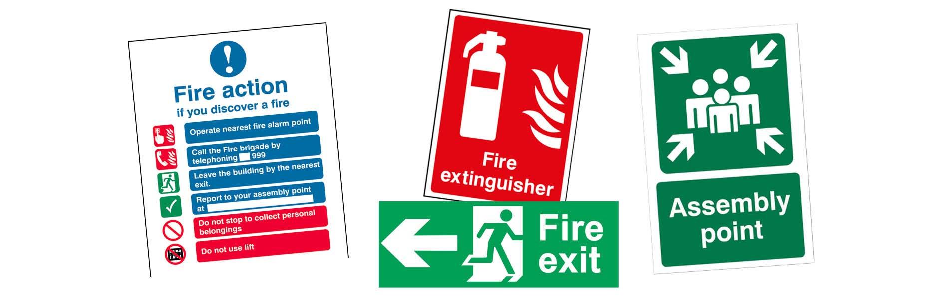Fire Alarms Installation Barnstaple
